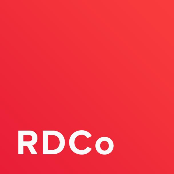 RedDeskCo