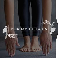 Peckham Therapies